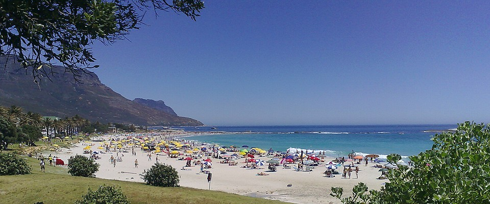 camps-bay-beach-africa-adventure.jpg