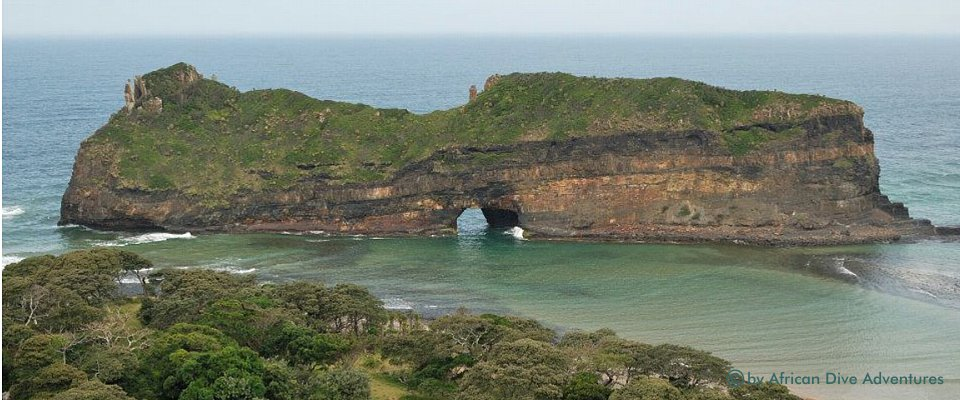 hole-in-wall-wild-coast-africa-adventure.jpg