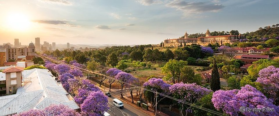 pretoria-union-buildings-africa-adventure.jpg