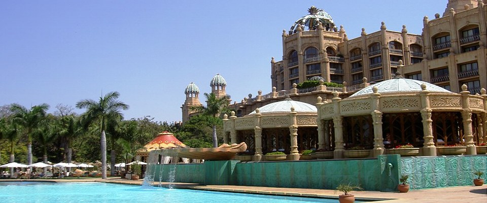 sun-city-suedafrika-africa-adventure.jpg