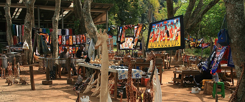 swaziland-craft-market-africa-adventure.jpg