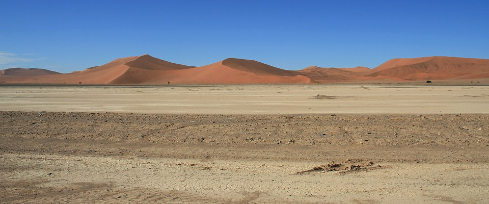 namib-naukluft-nationalpark-namibia.jpg