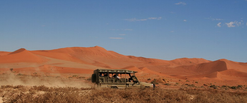 top10-namib-naukluft-nationalpark-namibia.jpg