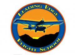 Leading Edge Flight School, Aktivitäten in Hoedspruit